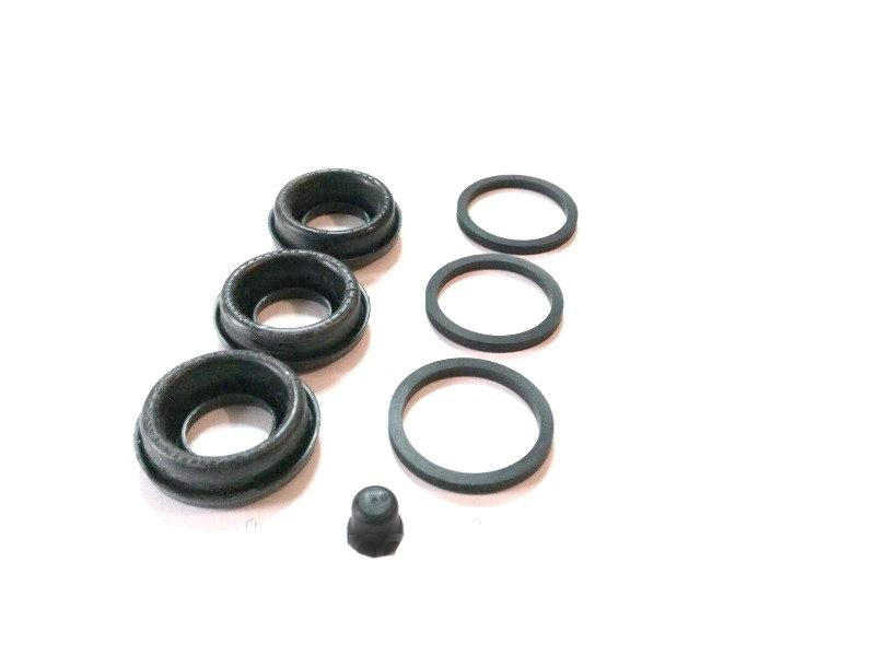 Lada Niva Front Brake Cylinder Repair Kit (72P)