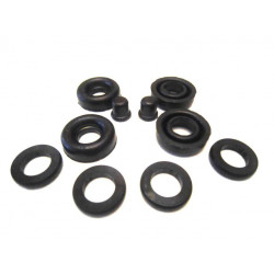 Lada Niva / 2101-2107 Rear Slave Drum Cylinder Repair Kit (17P)