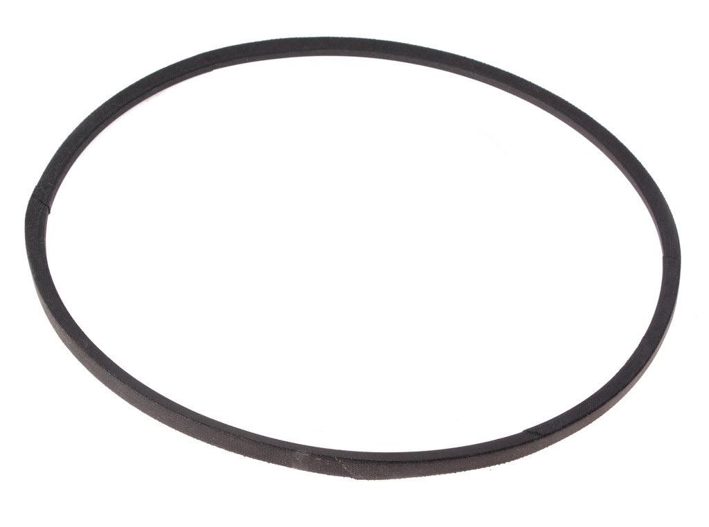 Lada Niva / 2101-2107 Alternator Belt OEM