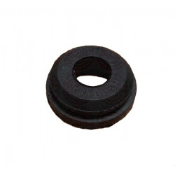 Lada 2121 / 2101-2107 Brake Vacuum Servo Unit Bushing