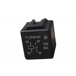 Lada Niva / 2101-2107 Relay 4 Contacts 50Ah