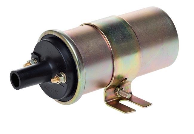 Lada Niva 2121 1600 / 2101-2107 Ignition Coil Module OEM