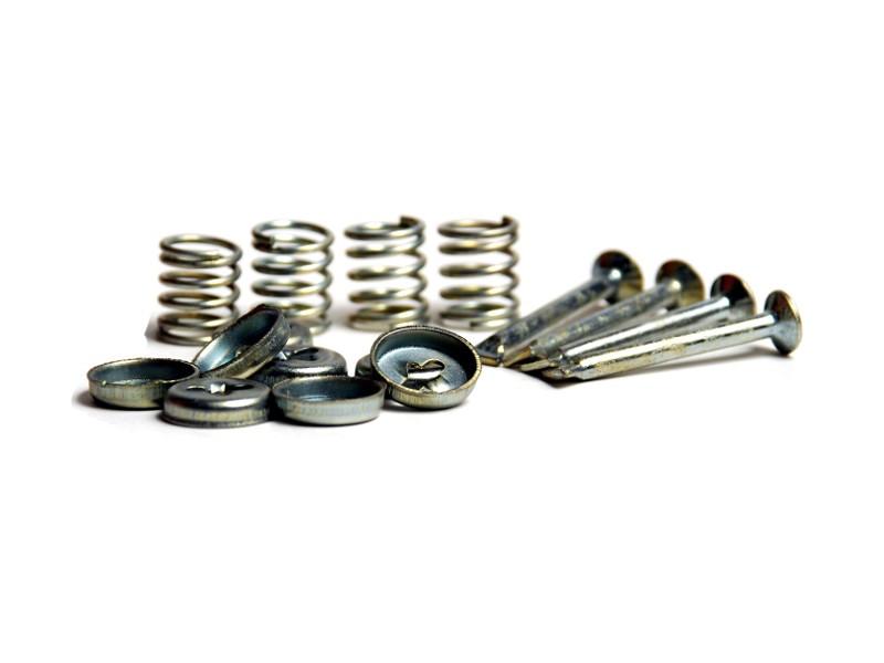 Lada Niva / 2101-2107 Rear Brakes Steady Post Repair Kit
