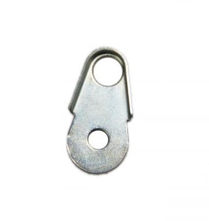 Lada Niva / 2101-2107 Brake Pressure Regulator Rod Lockplate