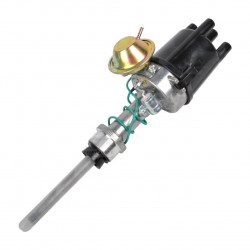 Lada Niva 2101-2107 1200cc 1300cc Contact Ignition Distributor OEM