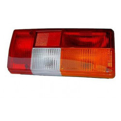 Lada Riva Laika 2105 Taillight Right OEM