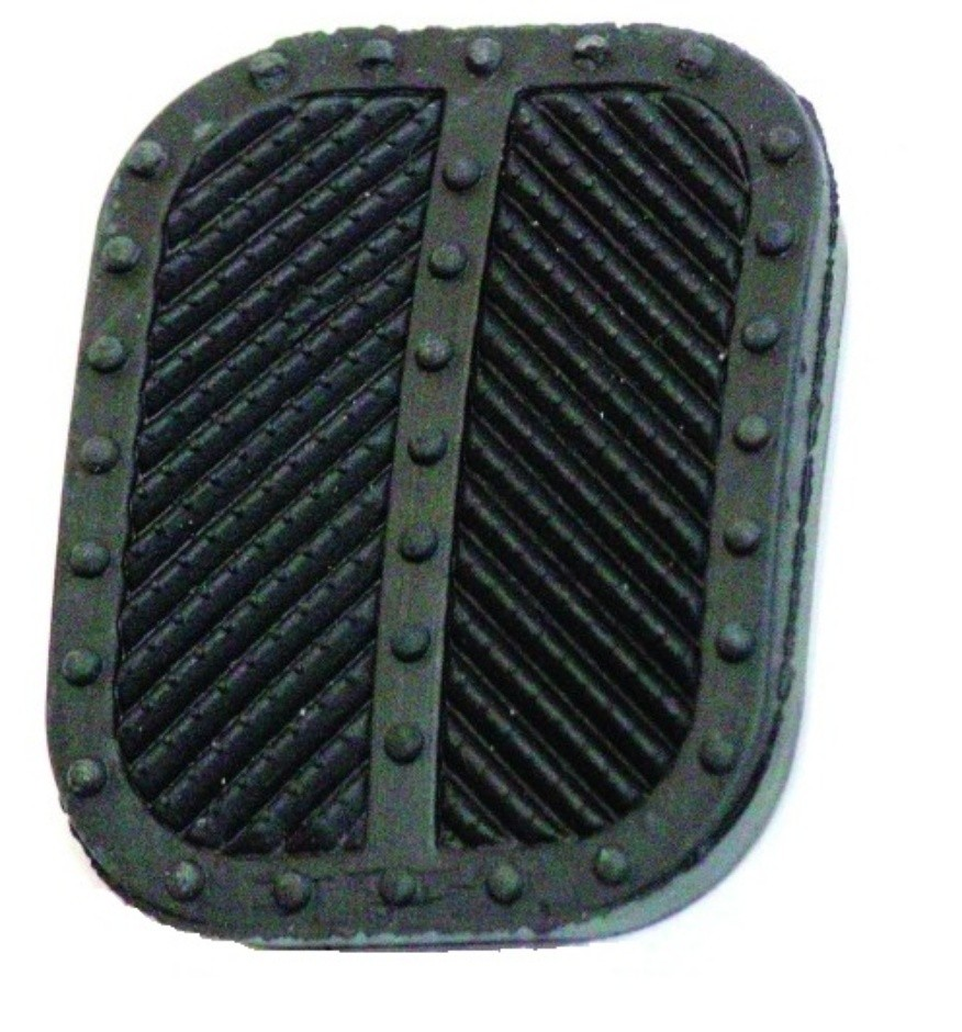 Lada Niva / 2101-2107 / Clutch / Brake Pedal Rubber Pad