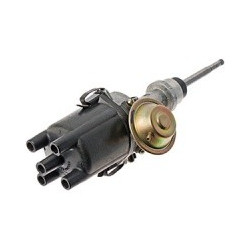 Lada Laika Riva SW 2101 2102 2103 2104 2105 2106 2107 Contactless Ignition Distributor 1200cc 1300cc