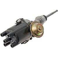 Lada Laika Riva SW 2101 2102 2103 2104 2105 2106 2107 Contactless Ignition Distributor 1200cc 1300cc