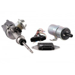 Lada 2101-2107 1200cc 1300cc Contactless Ignition Set