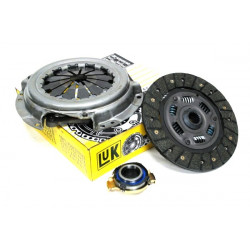 Lada Niva OEM Clutch Kit