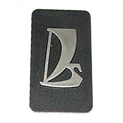 Lada Riva Laika 2107 Radiator Grille Badge Emblem