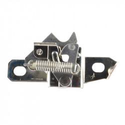 Lada Niva / 2101-2107 Bonnet Lock OEM