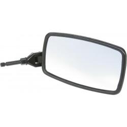 Lada 2105 Right Spherical Mirror