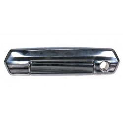 Lada Niva / 2101-2107 Door Exterior Handle LH Front OEM