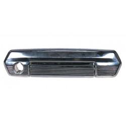 Lada Niva / 2101-2107 Door Exterior Handle RH OEM