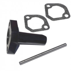 Lada Niva / 2101-2107 Fuel Pump Heat Insulation Spacer Kit