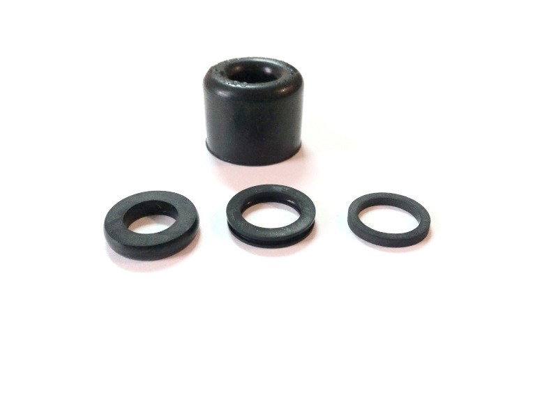 Lada Niva 2101-2107 Clutch Slave Cylinder Repair kit (18P)