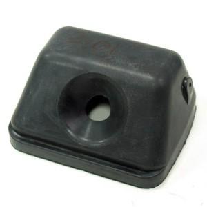 Lada 2101 2102 2104 2105 Fuel Filler Neck Cover