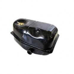 Lada 2102 2104 Fuel Tank carburator OEM