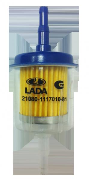 LADA NIVA / 2101-2107 Fuel Filter