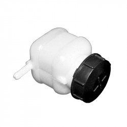 Lada Niva Clutch Reservoir Bottle