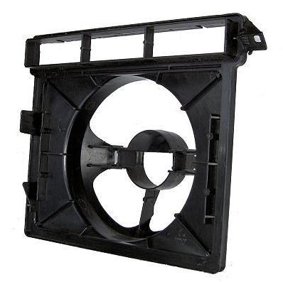 LADA 2105 / 2107 Middle Fan Cowl