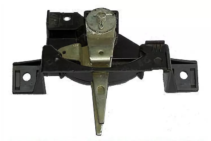 LADA NIVA 1600 / 2101 / 2102 / 2103 / 2106 Heater Control Levers