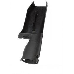 Cover LADA 2121,21213 column steering kit