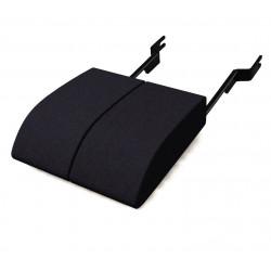 Armrest for Lada Niva 4x4 fabric