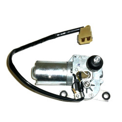Lada Niva / Samara Tailgate Wiper Gear Motor (made in Russia)