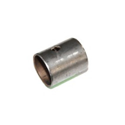 Lada Niva / 2101-2107 Drop Arm Shaft Bush