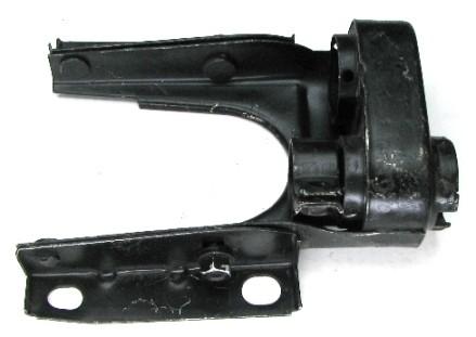 Lada 2101 21011 2102 Steering Shaft Bracket