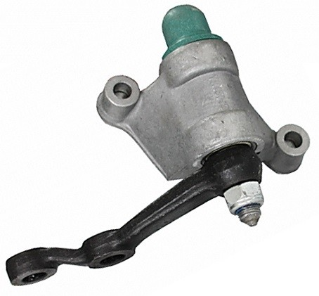 Lada Riva Laika SW 2101 2102 2103 2104 2105 2106 2107 Steering Drive Idle Arm With Bearings