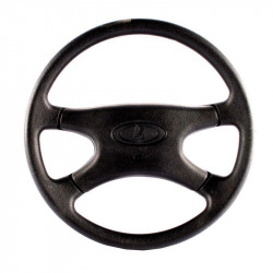 Lada Niva Steering Wheel With Horn
