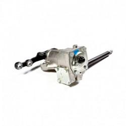 Lada Laika Riva SW 2104 2105 2107 Steering Reduction Unit OEM