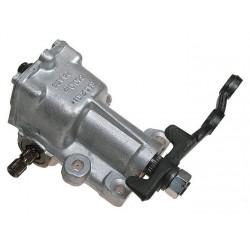 Lada 2101 2102 2103 2106 Steering Reduction Unit