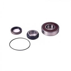 Lada Riva Laika SW 2101 2102 2103 2104 2105 2106 2107 Rear Axle Wheel Bearing Kit OEM