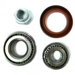 Lada Riva Laika SW 2101 2102 2103 2104 2105 2106 2107 Front Left Wheel Hub Bearings Repair Kit