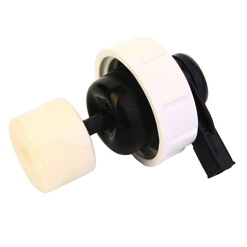LADA NIVA 4X4, 2123, 2107 - 2194 Brake Fluid Level Sensor OEM