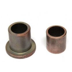 Lada Samara Starter Bush Kit 2 Pcs