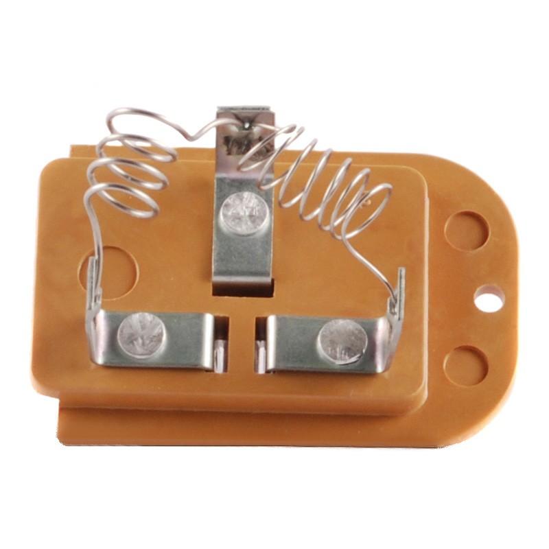 Lada Samara 2108 Heater Fan Resistor