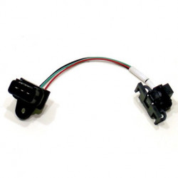 Lada Samara Hall Sensor For Distributor