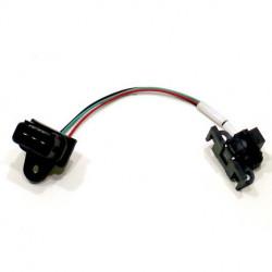 Lada Samara Hall Sensor For Distributor