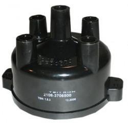 Lada Samara 2108 2109 Ignition Disctributor Cap