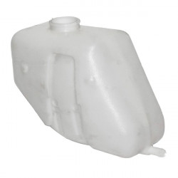 Lada Samara 2108 Washer Fluid Container With Cap