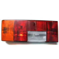 Lada Samara 2108 2109 21099 Taillight Left