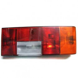 Lada Samara 2108 2109 21099 Taillight Right
