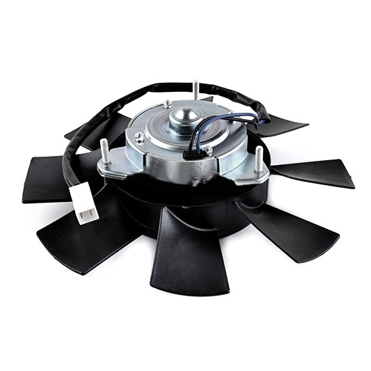 Lada 2103 2106 2108 Samara Radiator Electric Fan