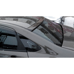 SUNVISOR ON THE REAR GLASS LADA VESTA